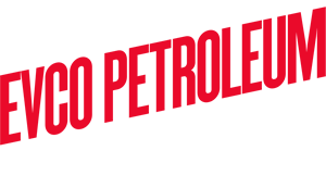 EVCO Petroleum Products Inc.