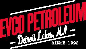 EVCO Petroleum Products Inc.